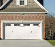 Company Near Me | Garage Door Repair Denver, CO