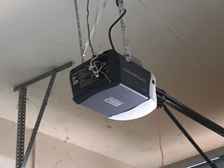 Garage Door Opener Services | Garage Door Repair Denver, CO