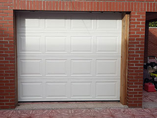 Garage Door Repair Services | Garage Door Repair Denver, CO