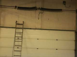 Garage Door Spring Services | Garage Door Repair Denver, CO